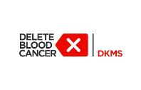 blood_cancer