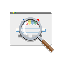 video_branding