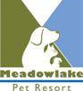 meadow_lake
