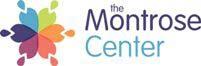montrose_center