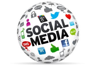 wide_social_media