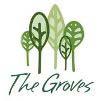 thegrovest
